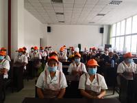 食品安全 责任重于泰山