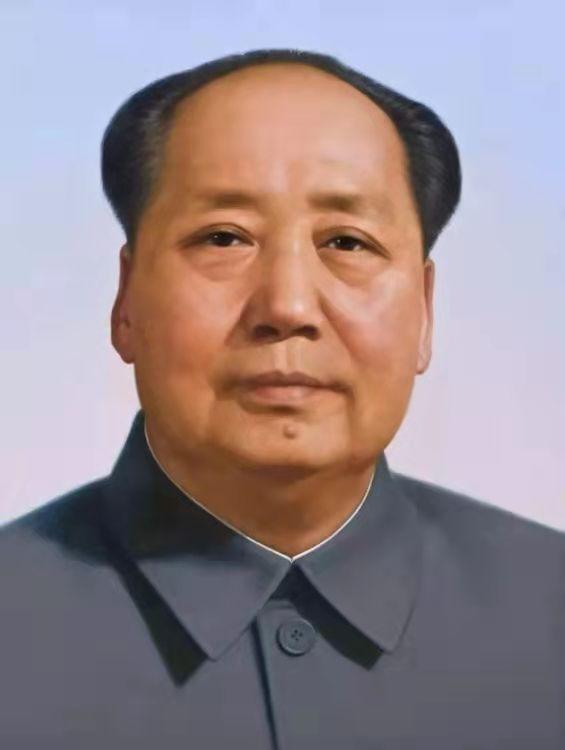 哈尔滨三五将军文化博物馆伟大领袖馆为纪念毛泽东诞辰127周年,展示非物质文化遗产、十五位艺术家艺术精品!