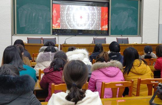 C:\Users\Administrator\Desktop\11.29观看伟大历程 辉煌成就,庆祝新中国成立70周年网上展览馆\002.jpg