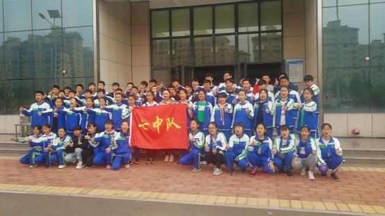 C:\Users\雷虹彩\AppData\Local\Temp\WeChat Files\630****65515820062.jpg