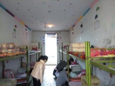 寝室8.jpg