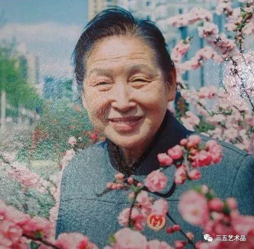 黑龙江三五艺术品有限公司红色文化主题作品(二):《林玉卿 十大将军剪纸艺术精品展》